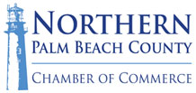 Northern Palm Beach Chamber of Commerce
